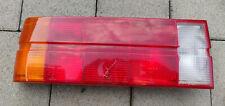 BMW Rücklicht E30 links Nummer 1368819