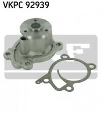 Wasserpumpe für Kühlung SKF VKPC 92939