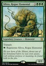 Silvos, Rogue Elemental | NM | Eternal Masters | Magic MTG