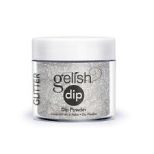 Gelish DIP SNS Dipping Powder Fame Game 23g Nail System