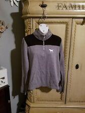 Victoria secret pink Sweater