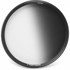 Haida NanoPro MC Soft Grad ND 0.9 8x GND8 Filter 3 Stop 67mm 72mm 77mm 82mm