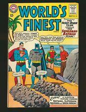 World's Finest Comics # 141 Fine/VF Cond.