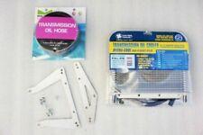 Transmission Cooler Kit to suit TOYOTA Prado 150 1KD 3.0L