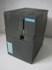 SIEMENS Simatic S7 S7-300 Zentraleinheit CPU 317-2 DP  6ES7 317-2AJ10-0AB0 E03