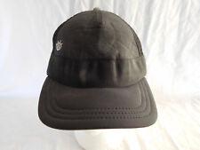 Lululemon Baseball Cap Hat Strapback