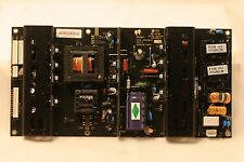 0301A&B COBY MLT198TX Power Supply Proscan RCA Element Seiki Westinghouse Apex