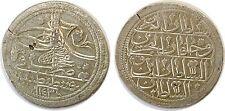 TURQUIE KURUS 1143