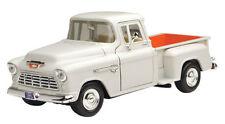 Modellini statici di auto , furgoni e camion pickup MOTORMAX