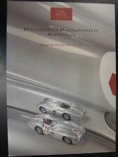 CMC Catalogue 2004