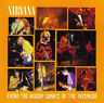 NIRVANA * FROM THE MUDDY BANKS OF THE WISHKAH * CD * HEAVY METAL * HARD ROCK *