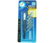 Trumpeter / Master Tools 09908 - Design Knife / Designmesser - Neu