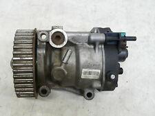 Suzuki Jimny 86 PS BJ. 2010 Einspritzpumpe Hochdruckpumpe 8200057225