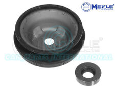 Meyle Suspension avant strut top mount & portant 614 034 1004 / s