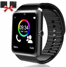 OumuEle Bluetooth Smart Watch Android