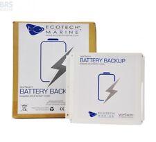 EcoTech Marine Battery Backup Pack Vortech Radion ReefLink Aquarium Fish Tank