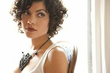 Carrie Rodriguez - Love and Circumstance [CD]
