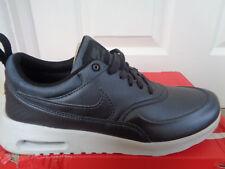 Nike Thea Grey günstig kaufen | eBay