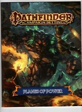 Pathfinder Campaign Setting Planes of Power. New.