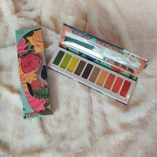 Melt Cosmetics Amor Eterno Eyeshadow Palette Vida