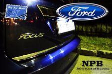 Renew Your FORD FOCUS BOOT BADGE Rear Emblem 1714989