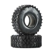 RC4WD Z-T0123 Mickey Thompson 1.9 Baja Mtz 4.6 Scale Tires (2)