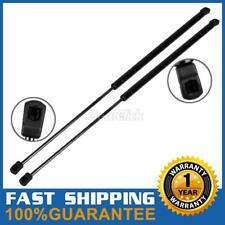 For Lexus Es350 Front Hood Gas Lift Supports Struts Prop Rod Arm Shocks