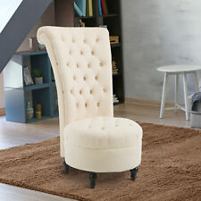 Vintage/Retro Accent Chairs for sale | eBay