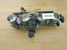 Kawasaki Z750 2006 Inyectores EBP5007