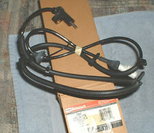 Ford OEM ABS Rear Wheel Speed Sensor, Motorcraft BRAB-179     lotx5