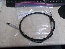NOS Motion Pro Clutch Cable Assembly Suzuki 1990-1999 DR250 DR350 58200-14D01