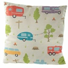 Unbranded Nature Pictorial Decorative Cushions