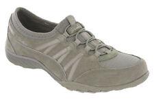 Zapatos planos de mujer Skechers color principal beige
