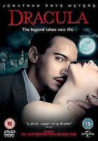 Dracula - Completo Mini Serie DVD Nuovo DVD (8296069)