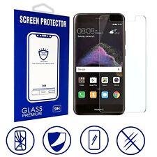 Pellicola Vetro Temperato per Honor 6C PRO Protezione Schermo Antigraffio HD