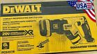 New Dewalt DCS367B Brushless 20V Max Compact Reciprocating Saw (Tool Only) photo
