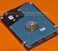 """320GB 2.5"""" Laptop HDD Hard Drive for Dell Latitude E6430 E5430 E6330 Notebooks"""