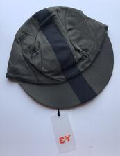 AUTHENTIC Y-3 YAMAMOTO CAP