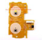 Play / Cue PCB Assy DWX3339 MALAYSIA Made For PIONEER CDJ-2000NEXUS