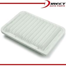 Air Filter TOYOTA OE# 17801-20040 / 17801-0H010 / 17801-0H020