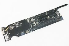 "Logic Board  820-2838-A 1.86G 2Gb  for MacBook Air 13"" A1369  Late 2010"