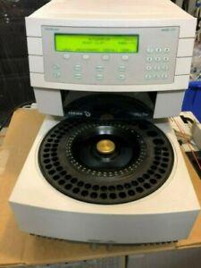 Varian ProStar 410 HPLC Autosampler