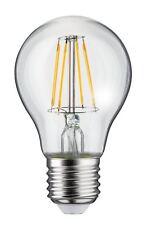 Paulmann E27 LED Bulb in Clear, 5W