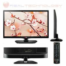 Televisores LG LCD