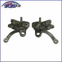New Spindles Ball Joint With Disc Brakes For VW BUG 22-2952