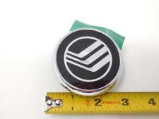 """NEW OEM Mercury LYNX Grille Emblem Medallion 3"""" E6YY8213A SHIPS TODAY"""