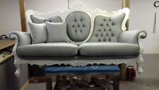 Re Upholstery Services - Boats, Caravans, Sofas, Chairs, Pubs Clubs, Hotels