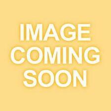 "x 1/"" x .035/"" x 10//14N Band Saw Blade M42 Bi-metal 1 Pcs 15/'-1/"" 181/"""