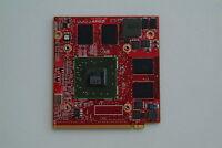 ATI 3650 Mobilität DDR3 Laptop Grafik Acer VGA MXM VG.86M06.002 8600M 8400M