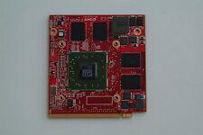 Carte ATI 3650 mobility portable carte vidéo Acer VGA MXM VG.86M06.002 8600M
